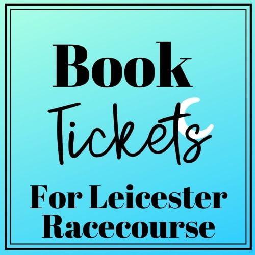 Leicester Racecourse, Leicester Races