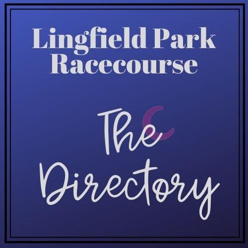 Lingfield Park Racecourse, Lingfield Races