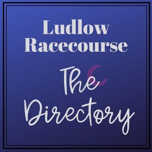 Ludlow Racecourse, Ludlow Races