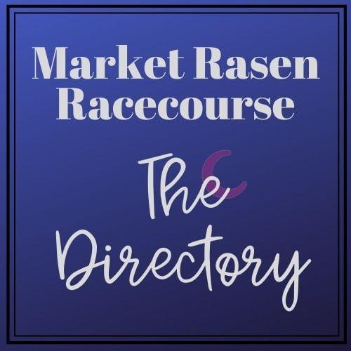Market Rasen Racecourse, Market Rasen Races