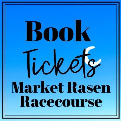 Buy tickets for Market Rasen Racecourse, Market Rasen Races
