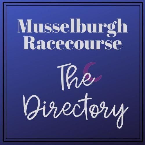 Musselburgh Racecourse, Musselburgh Races