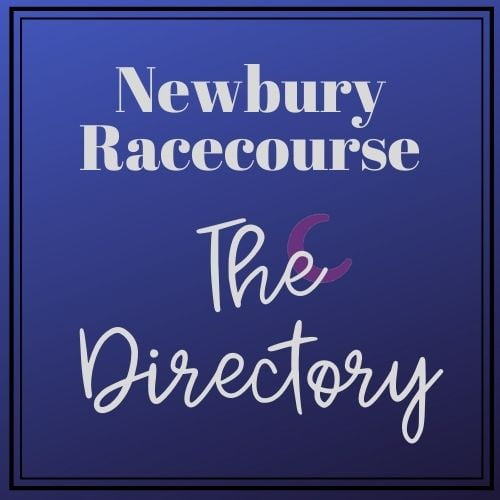 Newbury Racecourse, Newbury Races