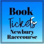 Newbury Racecourse Guide