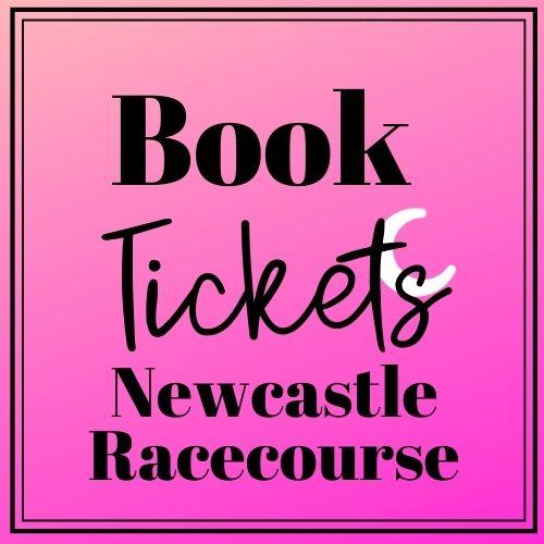 Newcastle Racecourse, Newcastle Races