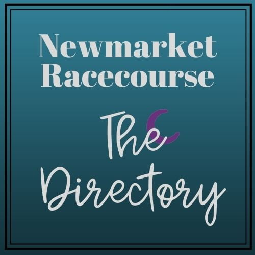 Newmarket Racecourse, Newmarket Races, Future Champions Festival, July Festival, Guineas