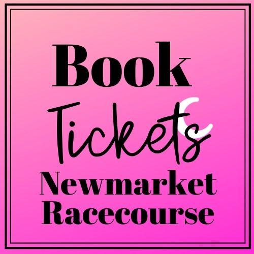 Newmarket Racecourse, Newmarket Races, July Festival, Guineas, Future Champions Festival