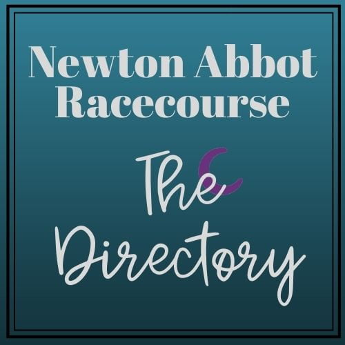 Newton Abbot Racecourse, Newton Abbot Races