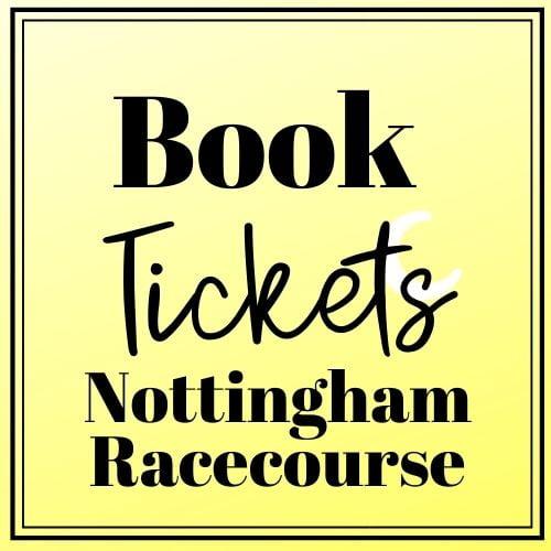 Nottingham Racecourse, Nottingham Races