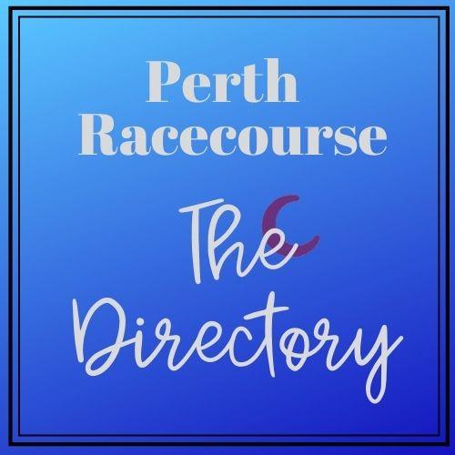 Perth Racecourse, Perth Races