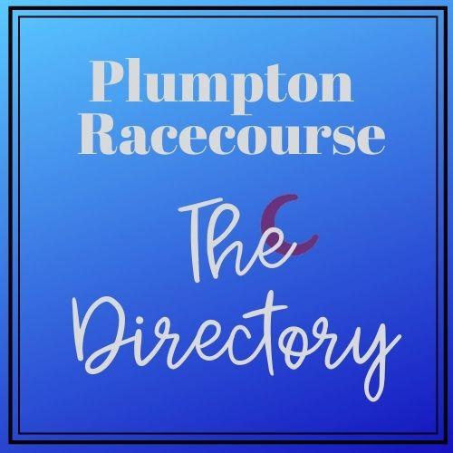 Plumpton Racecourse, Plumpton Races