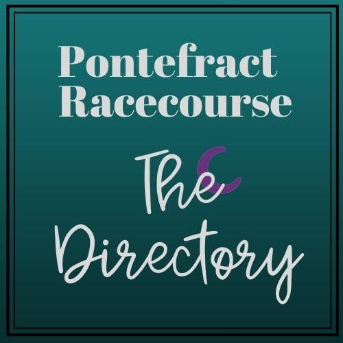 Pontefract Racecourse, Pontefract Races