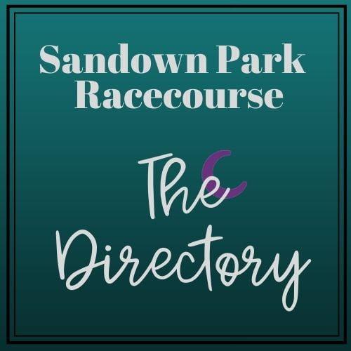 Sandown Park Racecourse, Sandown Park Races