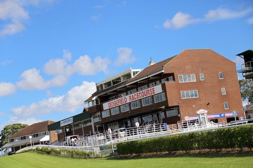 Sedgefield Racecourse, Sedgefield Races