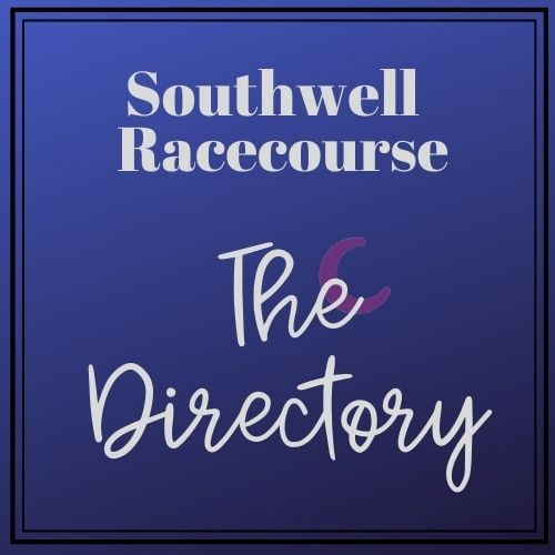 Southwell Racecourse, Southwell Races
