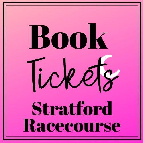 Stratford Racecourse, Stratford Races, Stratford-upon-Avon Racecourse