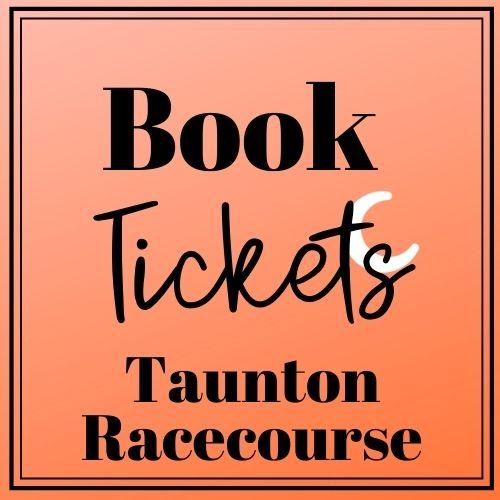 Taunton Racecourse, Taunton Races