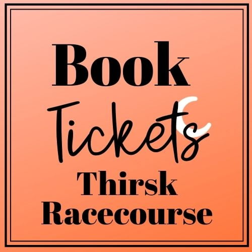 Thirsk Racecourse, Thirsk Races