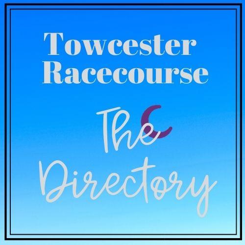 Towcester Racecourse, Towcester Races