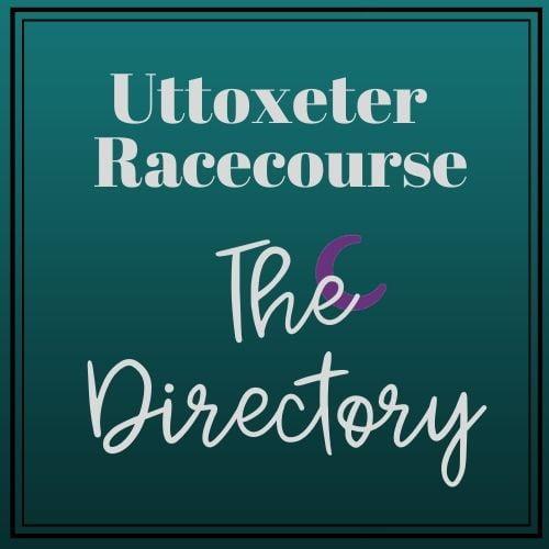 Uttoxeter Racecourse, Uttoxeter Races