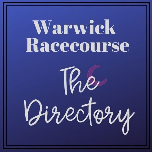 Warwick Racecourse, Warwick Races