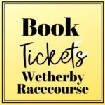 Wetherby Racecourse Guide