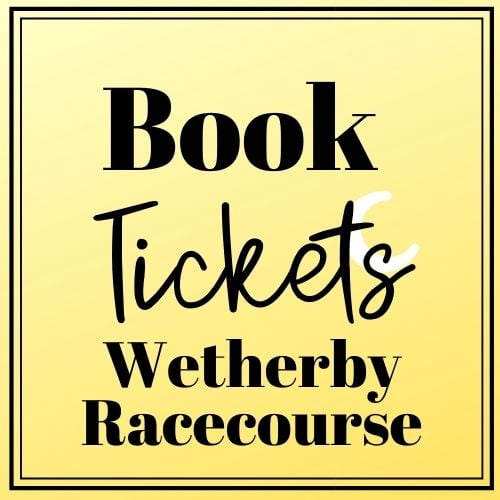 Wetherby Racecourse, Wetherby Races