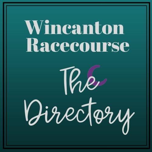 Wincanton Racecourse, Wincanton Races