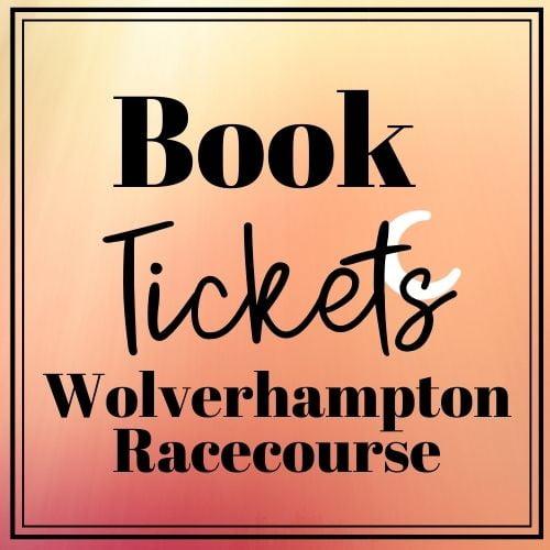 Wolverhampton Racecourse, Wolverhampton Races