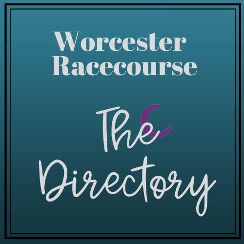 Worcester Races, Worcester Racecourse