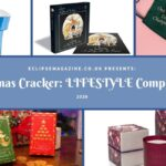 Christmas Cracker: LIFESTYLE Competition 2020