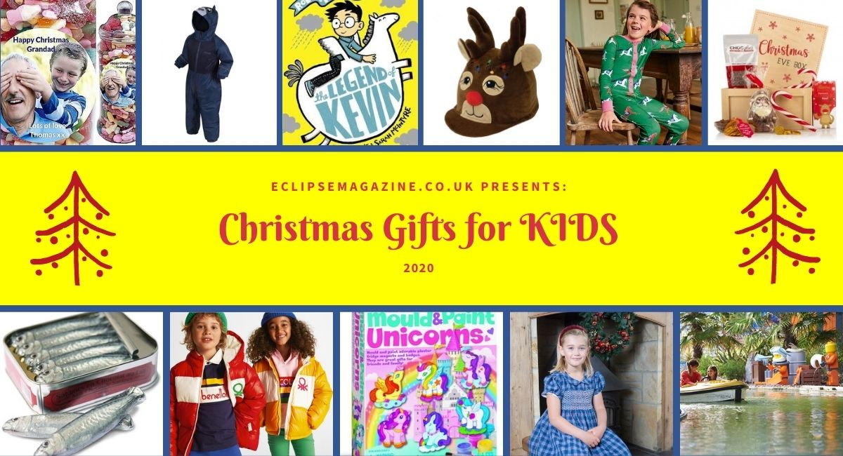 25 Hottest Toys For Christmas 2020 Top Christmas Toys 2020 2021 View 2020 Christmas Gifts Boys Pictures
