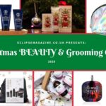 BEAUTY & GROOMING Gifts for Christmas 2020