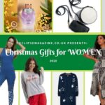 Christmas Gifts for WOMEN 2020