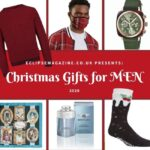 Christmas Gifts for MEN 2020