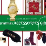 FASHION ACCESSORIES Gifts for Christmas 2020