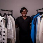 Couture Comment: A Personal Stylist - their role in your Wardrobe and Lifestyle