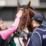 Hong Kong's record-setting icon Beauty Generation retires