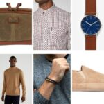 10 Gorgeous Valentine's Gifts for Men