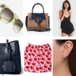 10 Valentine's Gifts to Love for Women