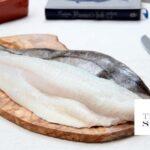 Fish Quiche Recipe