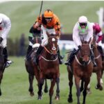 Cheltenham Festival 2021: Queen Mother Champion Chase won by a mare for the first time ever