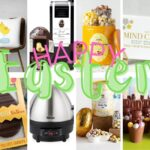 Great Gifts for a Happy Easter
