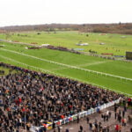 What to Wear to Newbury Racecourse