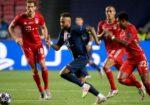 Bayern Munich vs PSG Live Stream Free: Watch UCL Game ...