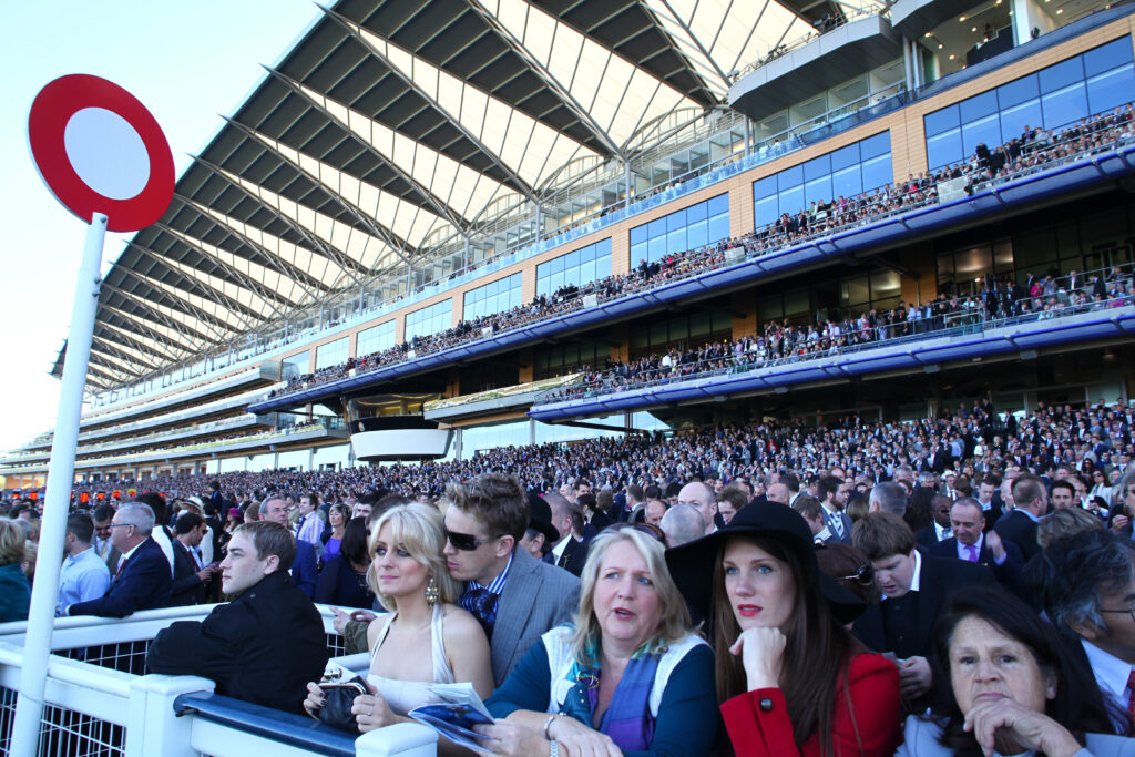What You Need To Know About Racecourses, Oldest Biggest Best, What to Wear to Ascot Racecourse, What to Wear to Ascot