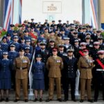 Royal Ascot 2021: Armed Forces are official charities this year