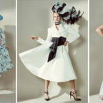 Royal Ascot 2021: Focus on Sustainable Fashion for 10th Anniversary of Style Guide