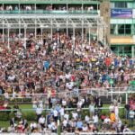 What to Wear to Newcastle Racecourse
