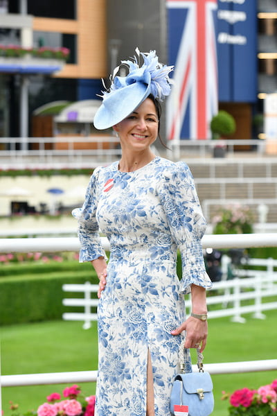 What to Wear to Ascot Racecourse, What to Wear to Ascot